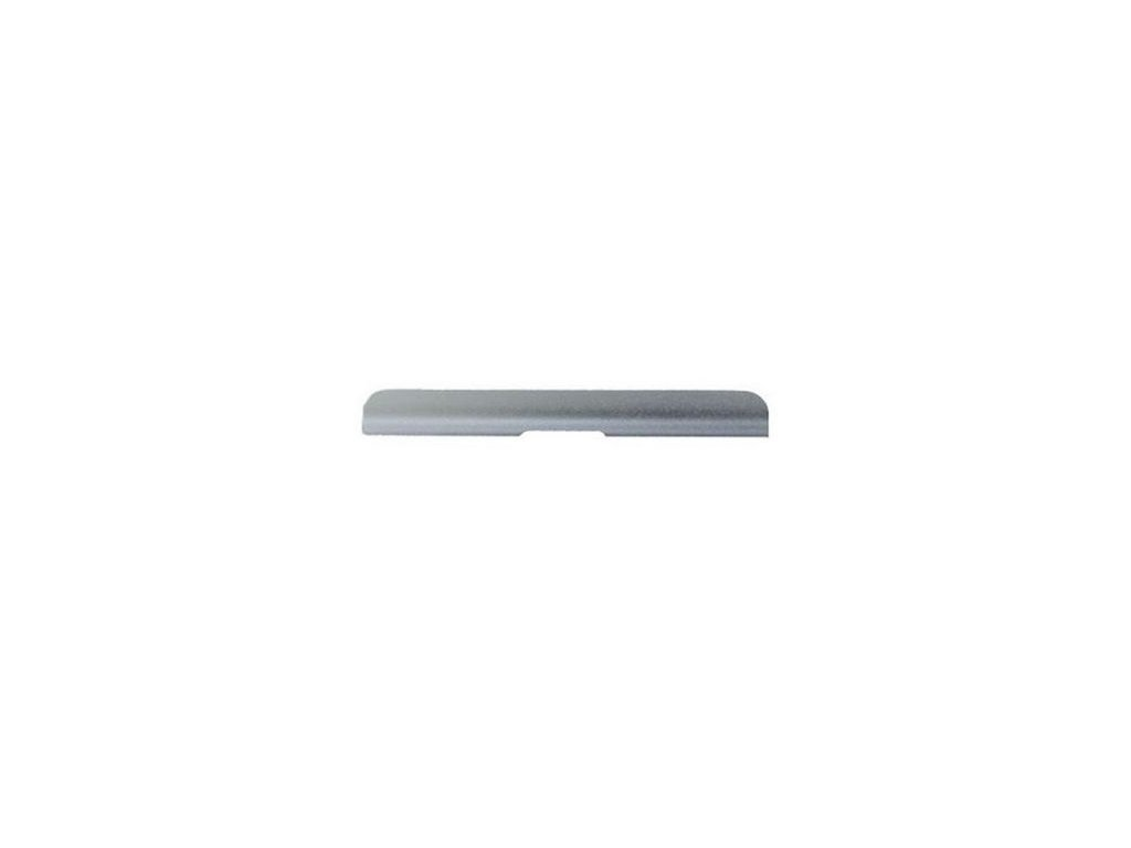 Krytka SIM karty a pamäťovej karty SD Sony F3111 Xperia XA - 4 Farby