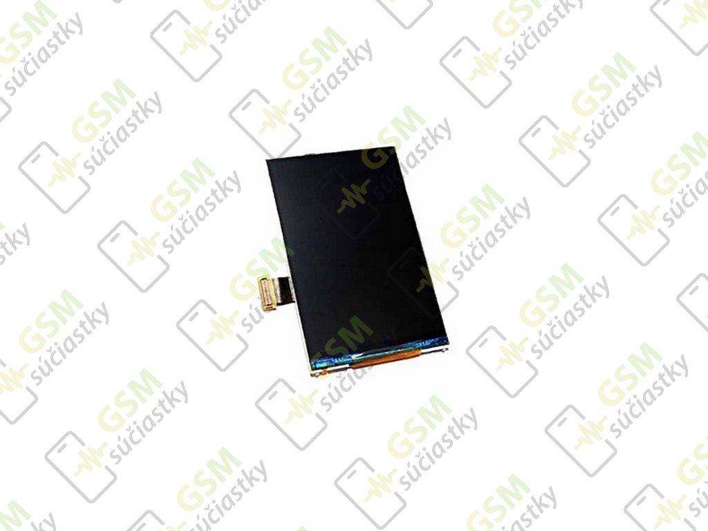 LCD displej Samsung Galaxy Xcover S5690