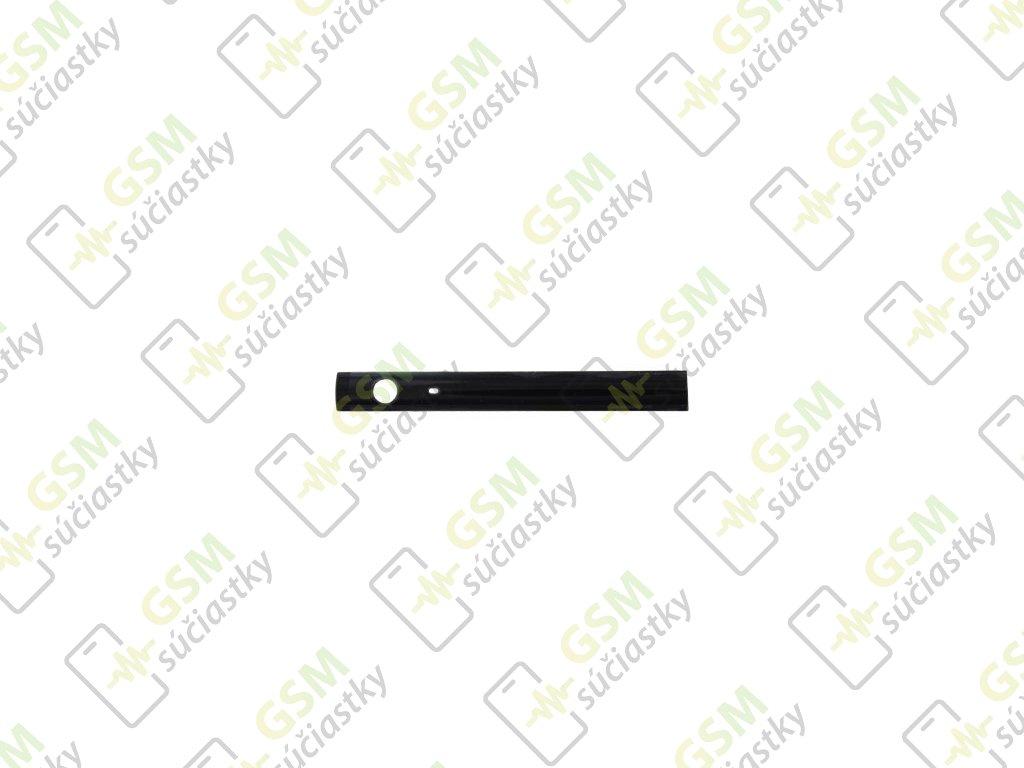 Horná krytka Sony E5603 Xperia M5 - 3 Farby