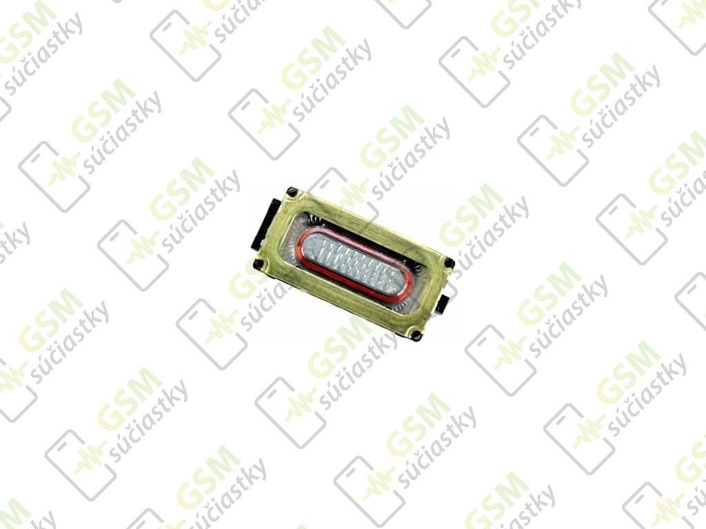 Slúchatko Sony ST26i Xperia J, C2105 Xperia L