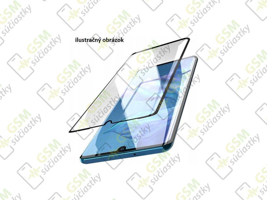 Tvrdené ochranné sklá Apple iPhone 7 (A1660, A1778), Iphone 8 (A1863, A1905, A1906)