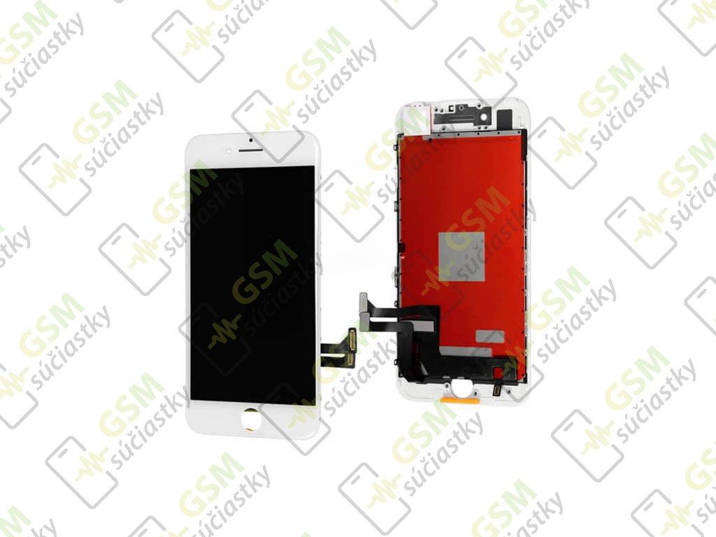 lcd displej iphone 7 plus cierny a dotykove sklo bda37b83a39