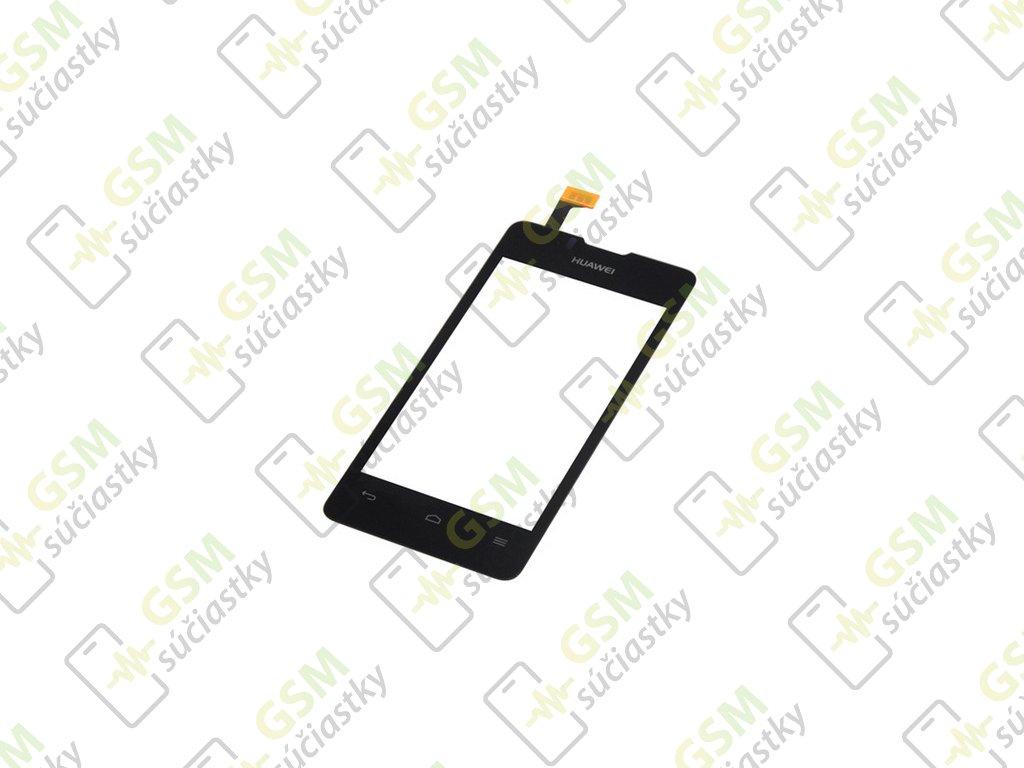 Dotykové sklo Huawei Ascend Y300