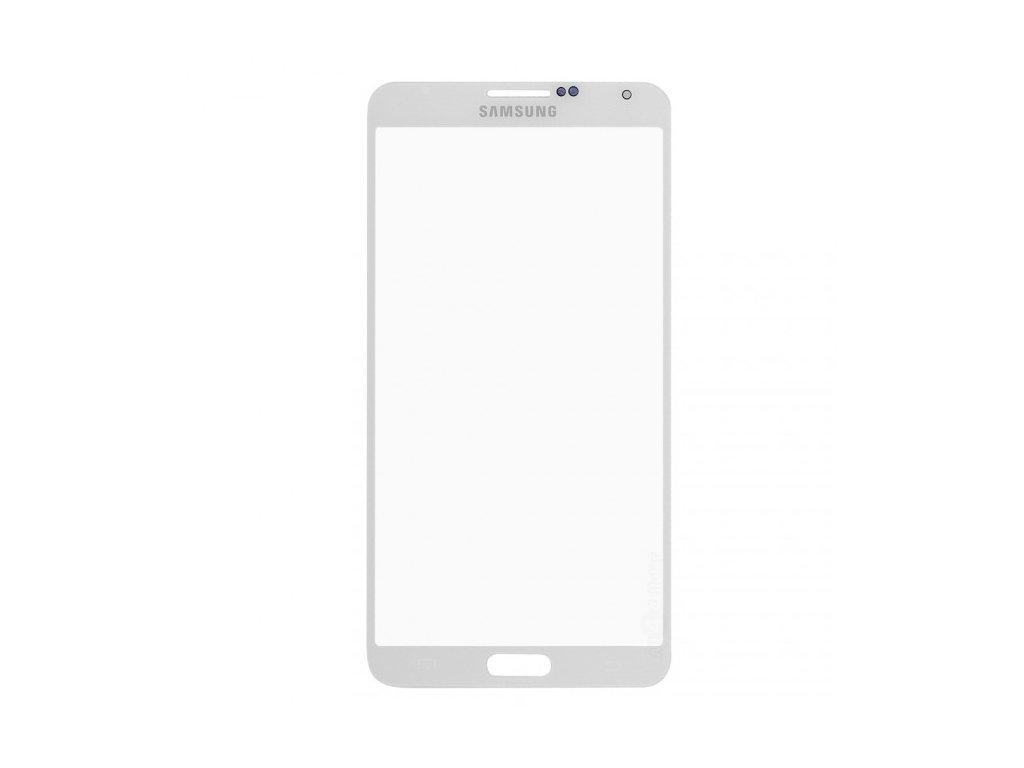 sklicko samsung galaxy note 3 n9005 white
