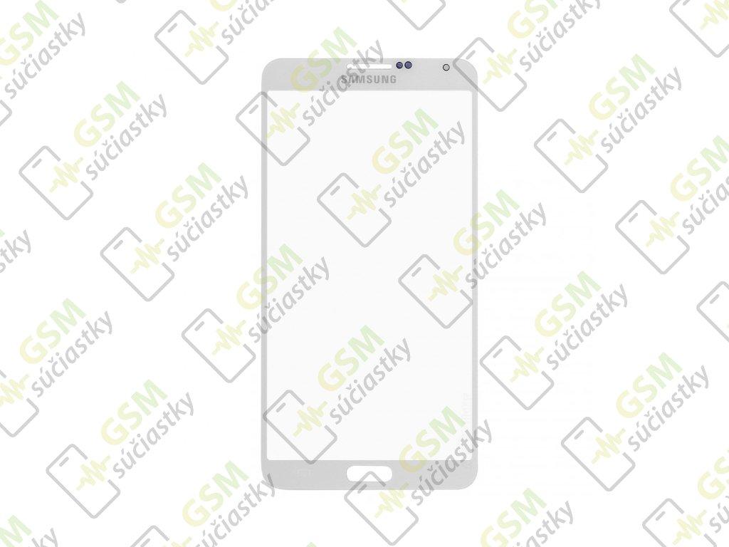 sklicko samsung galaxy note 3 n9005 white