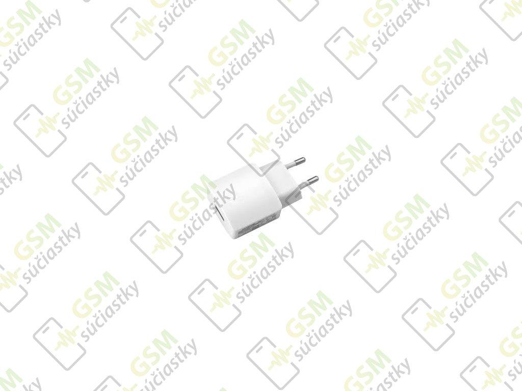Originál Sietová nabíjačka Huawei HW 050100E01W