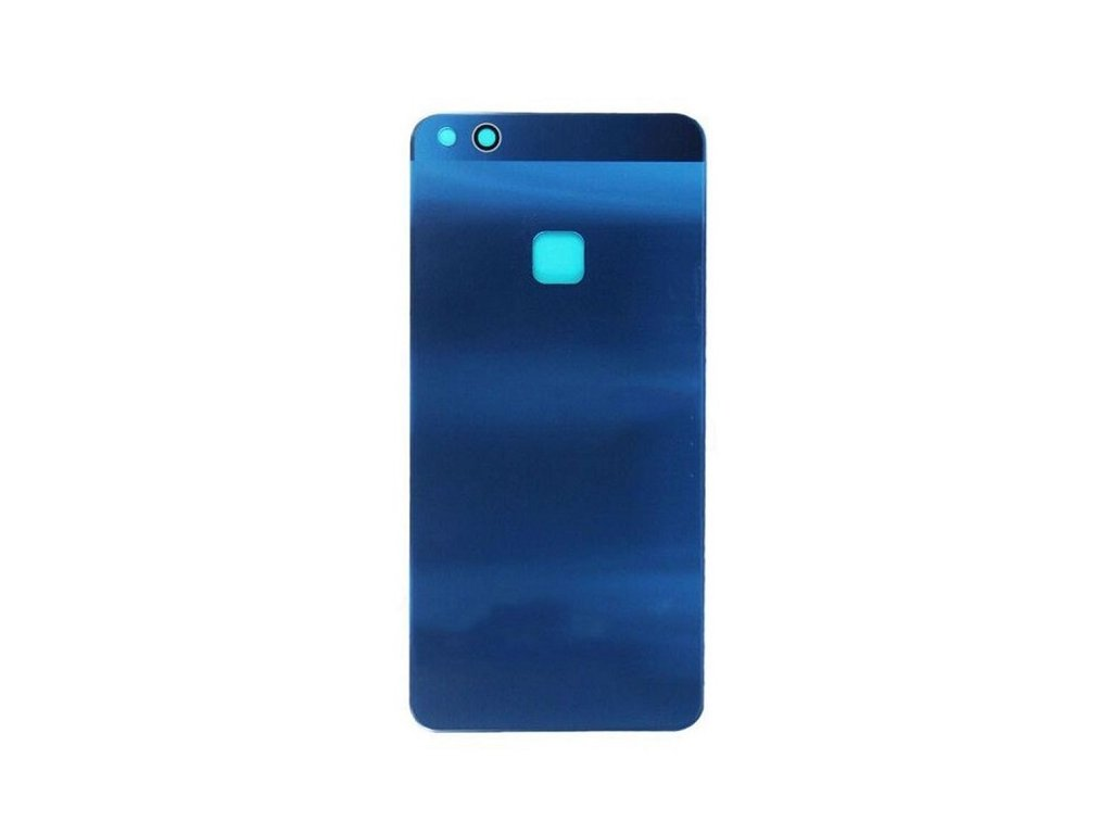 Baterkový kryt Huawei P10 Lite 4 farby