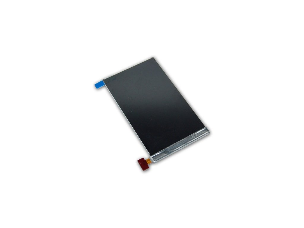 lcd displej nokia lumia 610