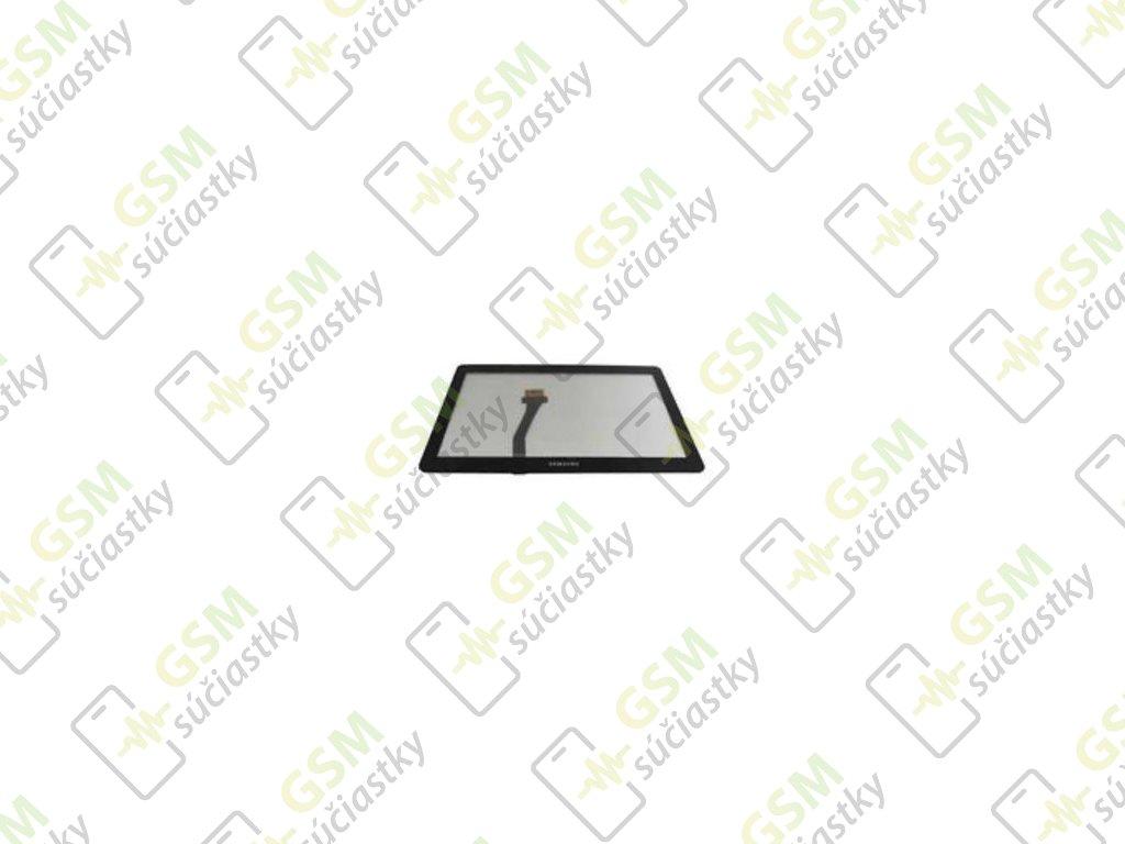 Dotykove sklo Samsung P5100, P5110 Galaxy Tab 2 10.1