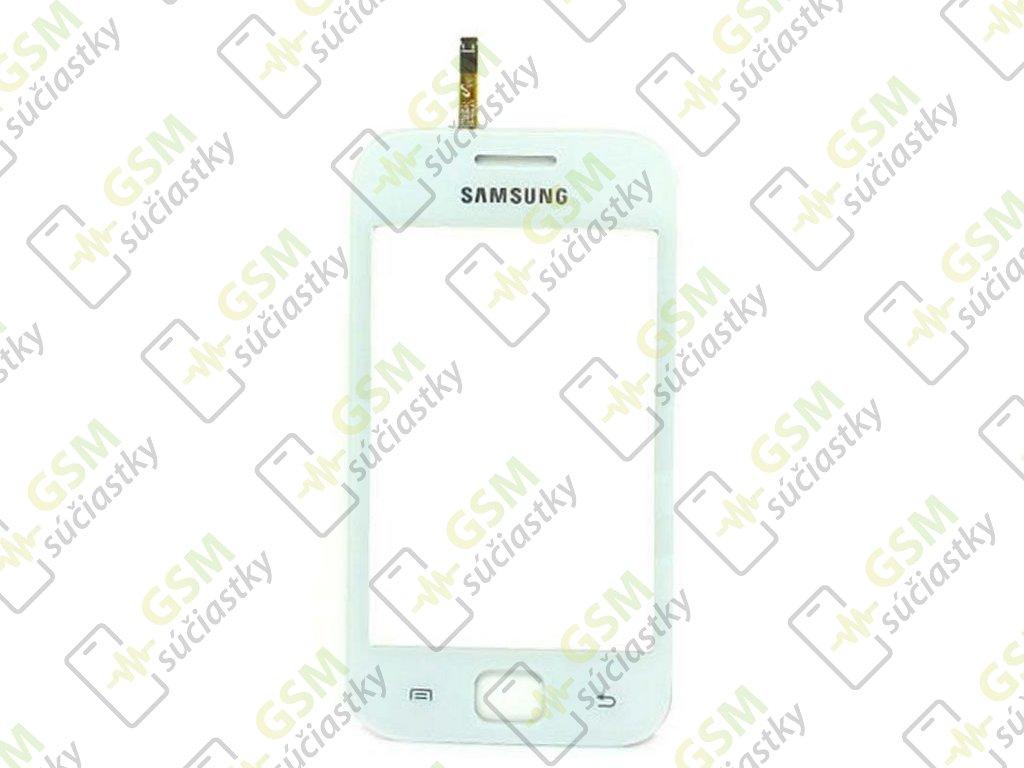 dotyková plocha Samsung S6802 Galaxy Ace Duos