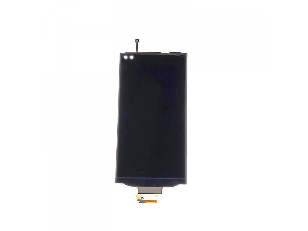 LCD displej LG H960 V10 - Dotyková plocha