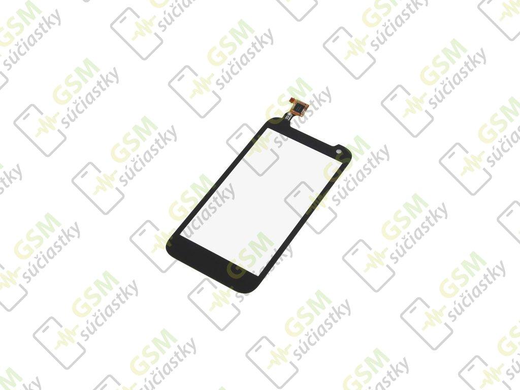 HTC Desire 310 Dotykové sklo