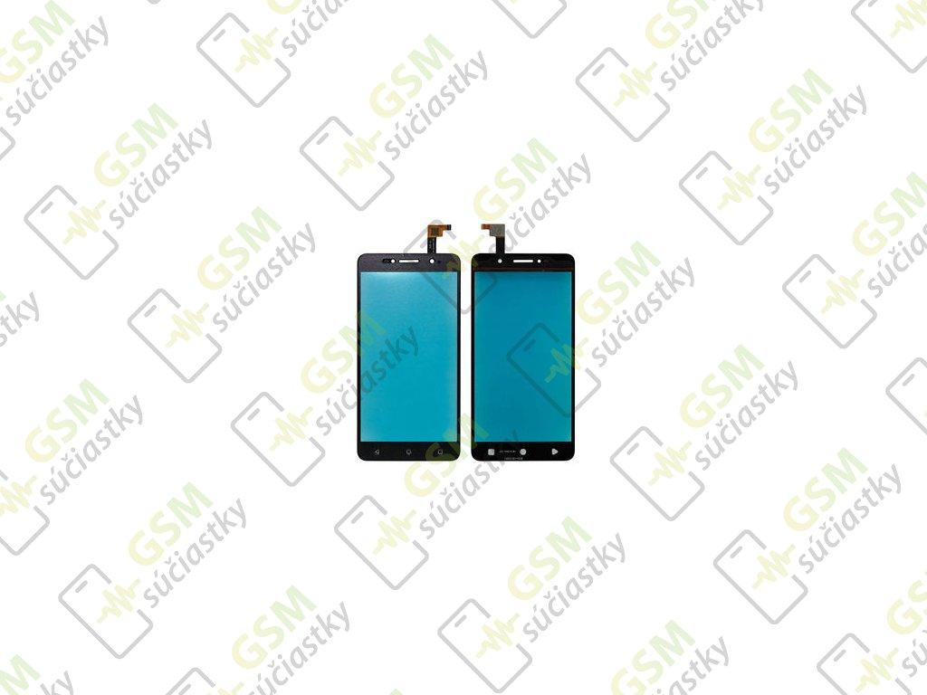 Dotykové sklo Alcatel Pixi 4 8050D