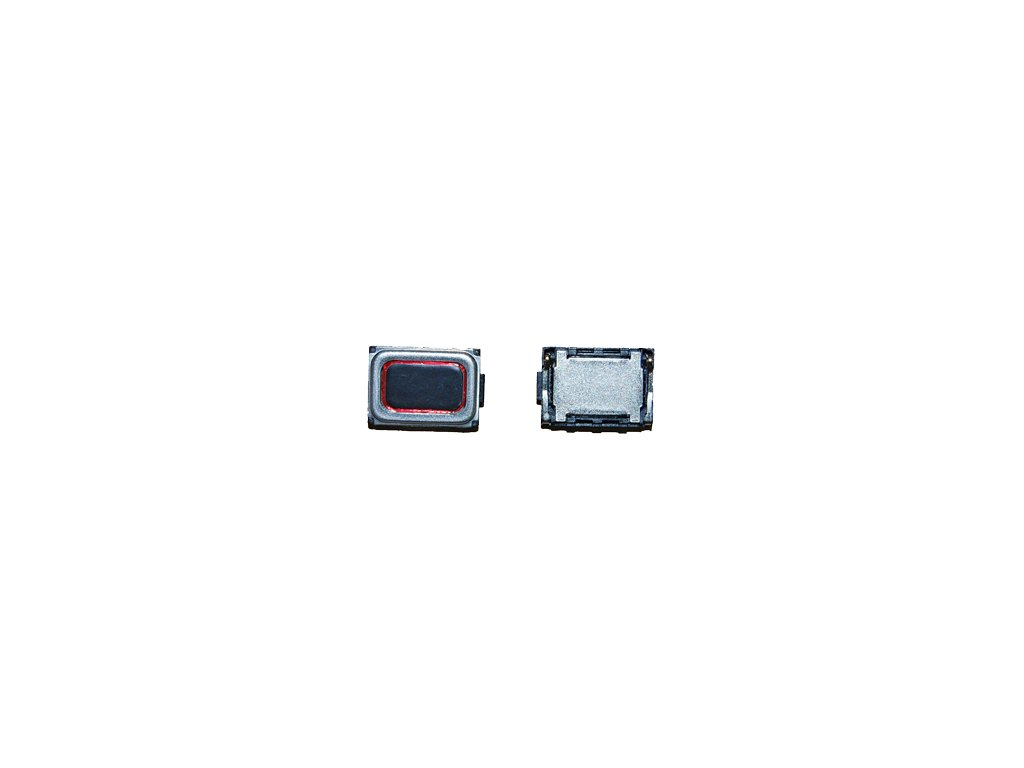 zvoncek nokia 710 lumia c7 00 x6 00