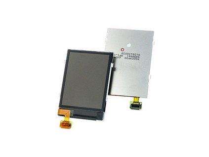 LCD displej Nokia 5300, 6233, 6234, 7370, 7373, E50