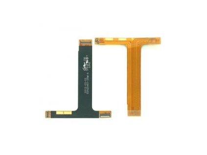 Flex kábel HTC Desire X - prepojovací hlavný