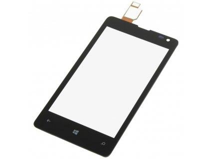 Dotykové sklo Nokia Lumia 435, Lumia 532