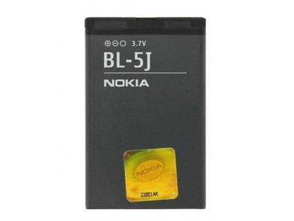 Batéria Nokia BL-5J