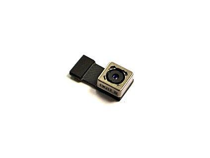 Kamera Sony Xperia E4 zadná hlavná