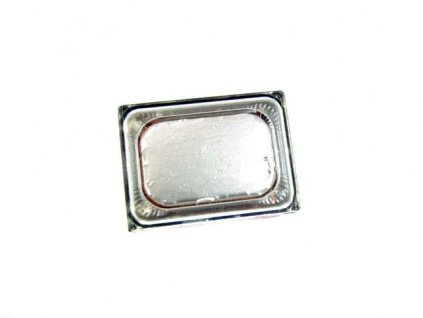 Zvonček Sony ST26i Xperia J , C2105 Xperia L - reproduktor