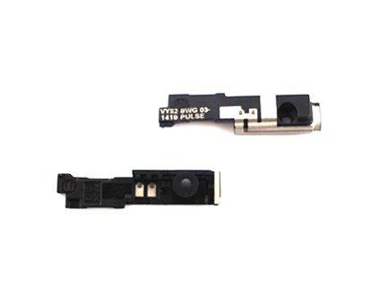 Anténa modul bluetooth, Wifi Sony D2303 Xperia M2