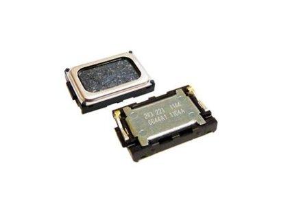 Zvonček Sony ST25i Xperia U - reproduktor