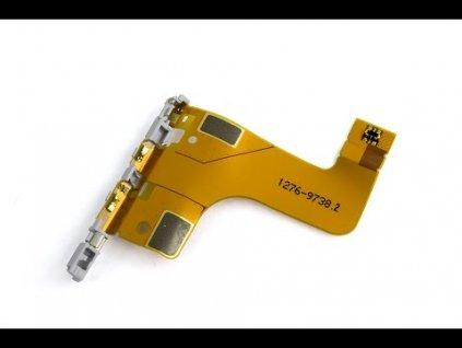 Flex kábel Malá anténe Sony D6503 Xperia Z2