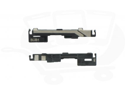 Anténa modul SUB Sony D6603 Xperia Z3