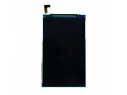 lcd displej huawei u8815 ascend g300