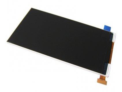 LCD displej Microsoft Nokia Lumia 435