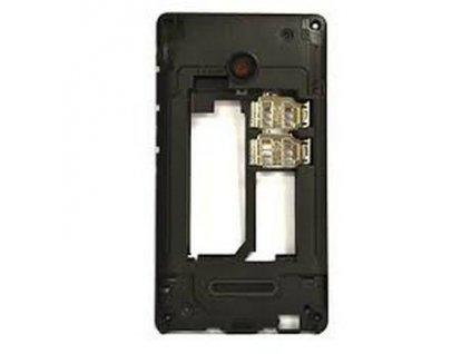 Kryt Nokia Lumia 435, 532 stredový