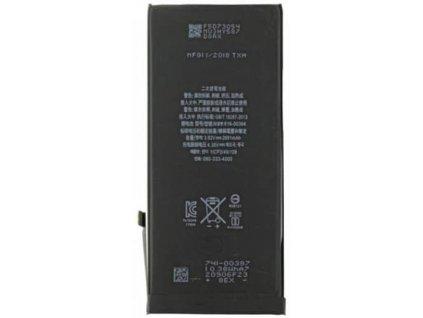 Batéria iPhone 8 Plus 1821 mAh