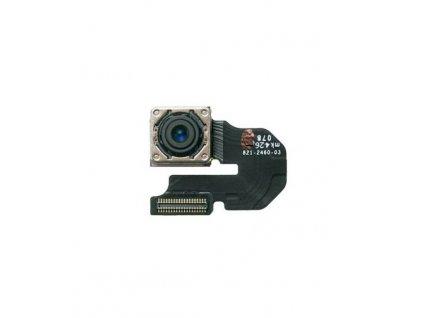 Iphone 6 zadná kamera
