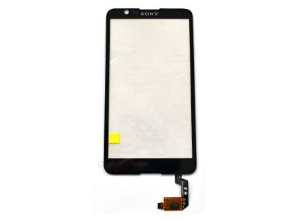 Dotykové sklo Sony E2105 Xperia E4