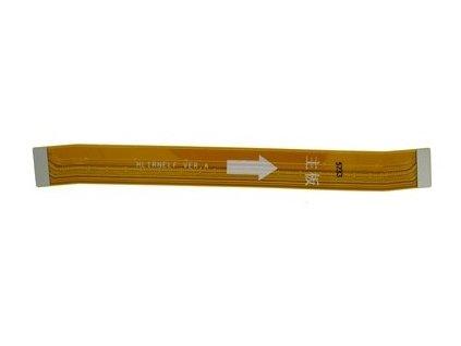 Flex kábel Huawei Mate 10 Lite - prepojovací hlavný
