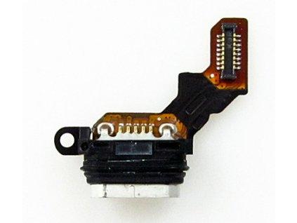 nabíjací konektor Sony Xperia  M4 Aqua