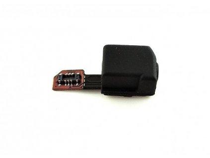 Flex kábel MIC Sony E2303 Xperia M4 Aqua - mikrofón