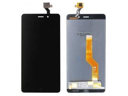 LCD displej Elephone P9000 a Dotykové sklo