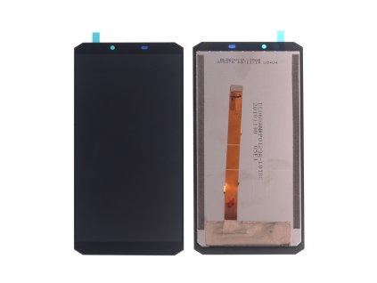 LCD displej Oukitel WP2 - Dotyková plocha