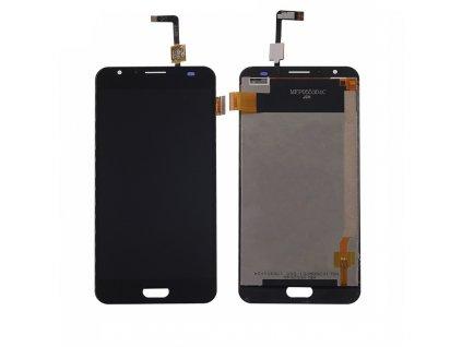 LCD displej UleFone Power 2 a Dotykové sklo