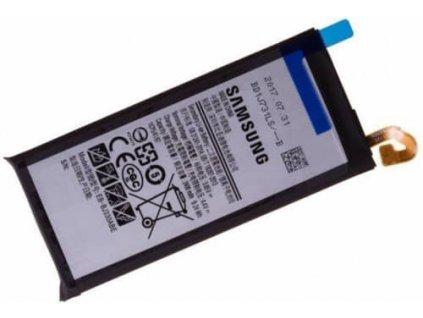 Batéria Samsung J330F Galaxy J3 2017 - EB-BJ330ABE