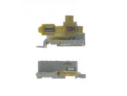 Flex kábel kamery Sony D5503 Xperia Z1 compact