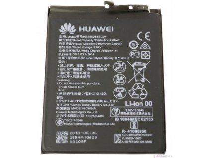Batéria Huawei Mate 20, Honor 10 HB396285ECW