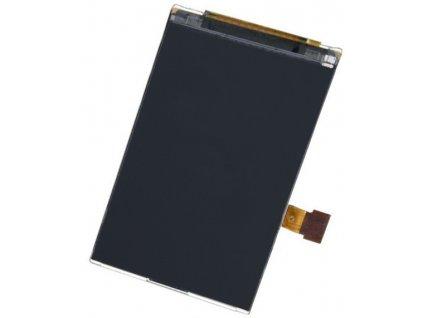 lcd displej lg p500 p690 optimus net