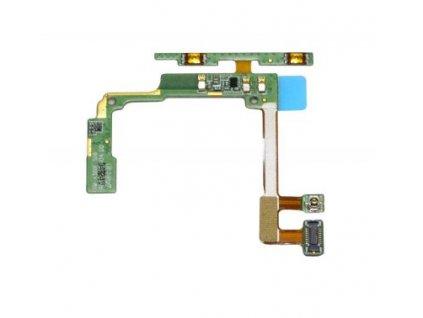 Flex kábel hlasitosti Samsung A300F Galaxy A3