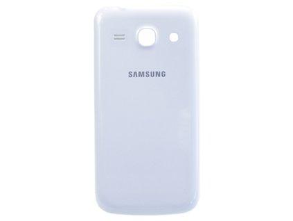Zadný kryt Samsung SM-G350 Galaxy Core Plus biely
