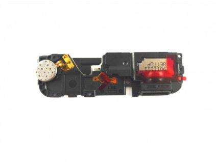 Zvonček Huawei P30 Lite Reproduktor
