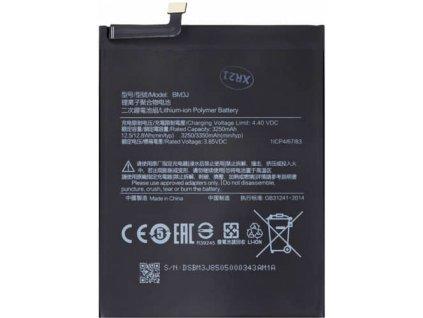 Batéria Xiaomi Mi8 Lite - BM3J