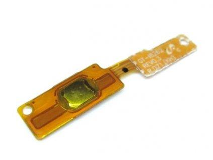 Flex kábel Home tlačítka Samsung I8260, I8262 Galaxy Core