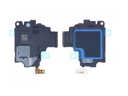 Zvonček Samsung A705FN Galaxy A70 - reproduktor